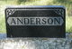 Adra <I>Bell</I> Anderson