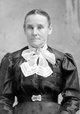 Catherine E. <I>McCaleb</I> Pierce
