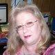 Rhonda Rose Williams