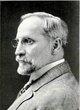 Dr William Evans Casselberry