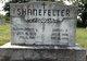 Samuel Andrew Shanefelter