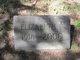 Elizabeth B. <I>Piper</I> Wilson