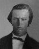 John Sobiesky Harrison