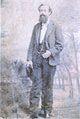 Allen Kent Merrill
