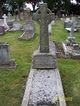 Algernon Henry Wilson Barkworth