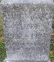 Juanita Grace Alford