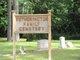 Wetherington Family Cemetery