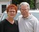 Douglas & Donna Gammon