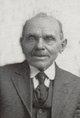 Julius Belter