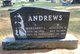 Profile photo:  Addison H Andrews