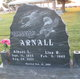 Profile photo:  Albert L Arnall