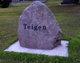 """George Pearly """"Bud"""" Teigen, Jr"""