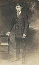 """William Adams """"Bill"""" Mahood"""