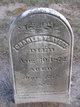Charles W Avery