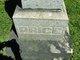 James Madison Price