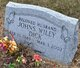 Profile photo:  Johns Wiley