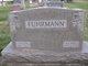 Joseph Fuhrmann
