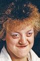 Wendy Michelle Sutliff