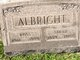 Ross Albright