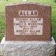 George Allan