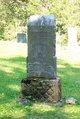 "Profile photo: Capt Andrew Jackson ""Jack"" Davis"