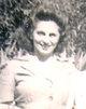"""Profile photo:  Beatrice M """"Bea"""" <I>Montecino</I> Acosta"""