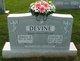 Evelyn Mae <I>Wilburn</I> Devine