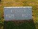 Clara Barton <I>Smalley</I> Adkisson