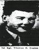 Thomas Robert Coates