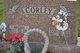 Archie Corley