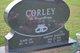 Dorothy <I>Pendleton</I> Corley