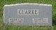 Elizabeth G. <I>Goodyear</I> Clarke