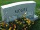 Earl G. Moore