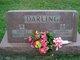 Profile photo:  Della <I>Purdy</I> Darling
