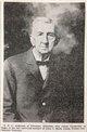 Thomas       T. Carrington Anderson