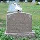 Ethel Irene <I>Woodis</I> Butler