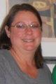 Lori Dowling Johnson