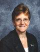 Wanda Walkenhorst