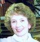 Joan Riddle Giles