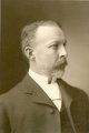 Dr Edward Wyllys Andrews