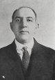 Dr Joseph C. Beck