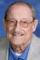 Gordon H. Goeckerman