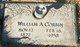 William Arthur Corbin