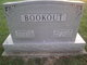 """Robert Earl """"Bob"""" Bookout"""