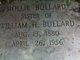 Mollie Bullard