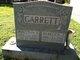 Houston H. Garrett