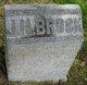 J H Brock