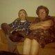 Ethel <I>Byrd</I> Allen