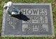 George H Howes