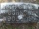 Ruth <I>Gillett</I> Johnson